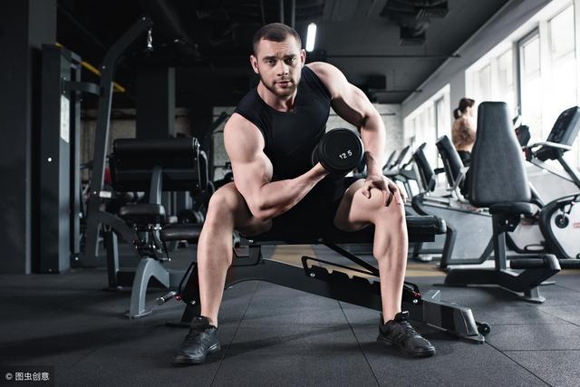 男性如何才能减掉身上的脂肪最适合懒人的减肥方法3